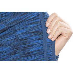 Meru Sitia - Veste Femme - bleu